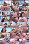 India Summer - Hardcore anal for this sexy MILF (2012/HD/720p)