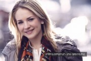 "Britt Robertson @ Outtakes From ""Sundance Film Festival"" Shoot by Kirk Edwards (4 LQ)"