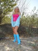 http://thumbnails102.imagebam.com/21511/18cd48215103388.jpg