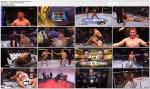 UFC 153 : Anderson Silva - Stephan Bonnar (13.10.2012) PL.TVRip.XviD / PL