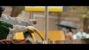 Ferrari Ki Sawaari - 2012 - Blu-ray - Screenshots (EROS