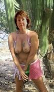 Jacquie et michel femme toute nue rose