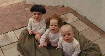 G�upi, g�upszy, najg�upszy / The Three Stooges (2012) Pl.m720p.BluRay.AC3.x264~estres