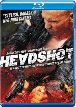 Headshot 2011 m720p BluRay x264-BiRD