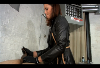 Mommy is a milf ange torrent
