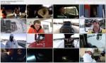 Na lodowym szlaku / Ice Road Truckers (Season 6) (2012) PL.TVRip.XviD / Lektor PL