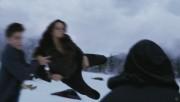 Trailers / Clips / Spots de Amanecer Part 2 - Página 4 48d39d215995085
