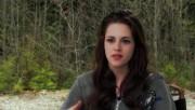 Trailers / Clips / Spots de Amanecer Part 2 - Página 4 4cac73215994520