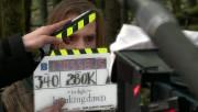 Trailers / Clips / Spots de Amanecer Part 2 - Página 4 65c326215994942