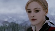 Trailers / Clips / Spots de Amanecer Part 2 - Página 4 714413215994964