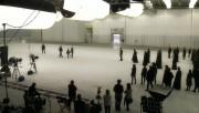 Trailers / Clips / Spots de Amanecer Part 2 - Página 4 Adf6bc215994793