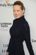 Petra Nemcova - Somaly Mam Foundation Gala 'Life is Love' in New York, 17.10.2012 (x37)