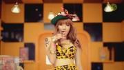 "Hyuna Kim - ""Ice Cream"" Music Video Stills - x13"
