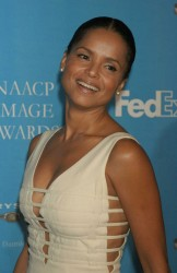 VICTORIA ROWELL - random HQ set
