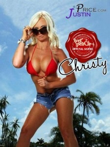 Christy Snow