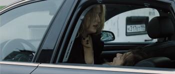 leelee sobiesky sex scene branded