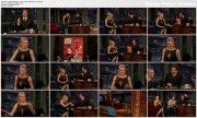 Jennifer Morrison - Jimmy Fallon, October 24, 2012 [1080i]
