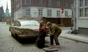 Gang Olsena Kolekcja / Olsen-Banden Collection (1968-1998) PL.480p.BRRip.XviD.AC3-ELiTE / Lektor PL