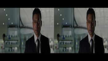Niesamowity Spider-Man / The Amazing Spider-Man (2012) PLDub.1080p.BluRay.3D.Half-SBS.AC3.x264 ~ estres