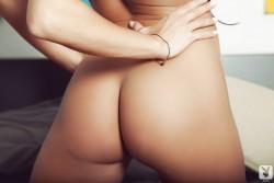 http://thumbnails102.imagebam.com/21799/cb16b7217987148.jpg