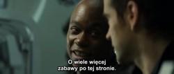 Pamiêæ absolutna / Total Recall (2012) PLSUBBED.DVDRip.XViD-J25 / Napisy PL +RMVB +x264