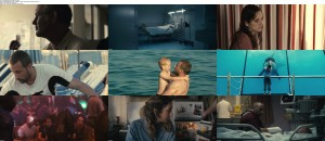 Download Rust And Bone (2012) BluRay 720p 800MB Ganool