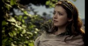 Sarah Bolger - Once Upon A Time S02E05 screencaps