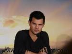 Imagenes/Videos Promocion de Amanecer Part 2 (USA) D28827218200552