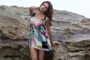 http://thumbnails102.imagebam.com/21894/876f18218939862.jpg
