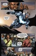 Batwing #11