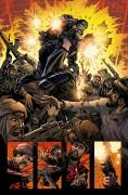 G.I. Combat #3