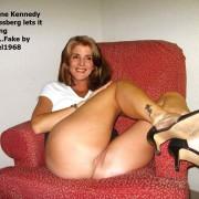 caroline munro val penny cheryl kennedy british nude topless