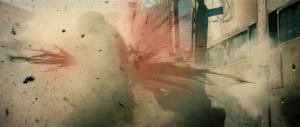 Niezniszczalni 2 / The Expendables 2 (2012)PL.480p.BDRip.XviD.AC3-ELiTE Lektor PL