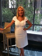 Kathie Lee Gifford - Recent Pics x21