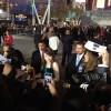 EVENTO-Premier AMANECER 2 en Los Angeles (13/11/12) A8363c220025948