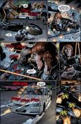 Green Lantern Corps (series 0-10)
