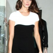 Ashley Greene - Imagenes/Videos de Paparazzi / Estudio/ Eventos etc. - Página 25 991745221063008