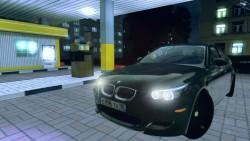 City Car Driving Topic Bmw M5 E60 Remake 1 2 4 1 2