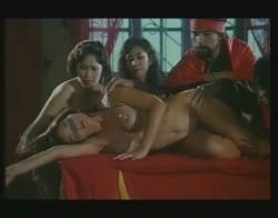 hot amp explicit celebrity sex scenes movies amp tv   page 17   porn w
