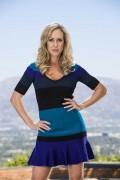 Brandi Love - Brazzers Photoshoot x66