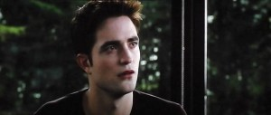 "Saga ""Zmierzch"": Przed ¶witem. Czê¶æ 2 / The Twilight Saga Breaking Dawn Part 2 (2012) 720p.TS.XviD.AC3-ADTRG"