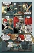 Batwoman #11