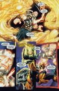 Green Lantern: New Guardians #12