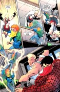 Young Justice (series 0-10)