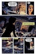 Wonder Woman (series 0-10)