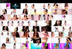 http://thumbnails102.imagebam.com/22169/2678a4221685446.jpg