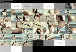 http://thumbnails102.imagebam.com/22169/7aff48221683498.jpg