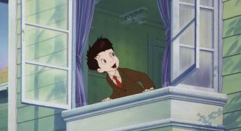 Little Nemo: Adventures in Slumberland 1989 m720p BluRay x264-BiRD