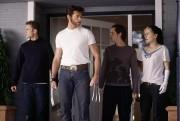 Люди Икс 2 / X-Men 2 (Хью Джекман, Холли Берри, Патрик Стюарт, Иэн МакКеллен, Фамке Янссен, Джеймс Марсден, Ребекка Ромейн, Келли Ху, 2003) 1780c1222217338