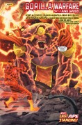 The Flash #13